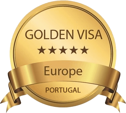 golden visa portugal investments