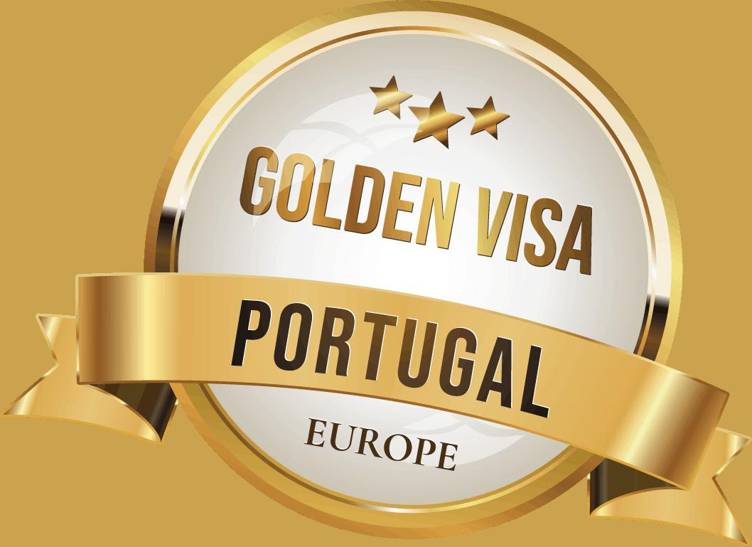 https://www.goldenvisapt.com/wp-content/uploads/2021/09/badge-goldenvisa-portugal-1.png